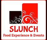 Slunch Logo